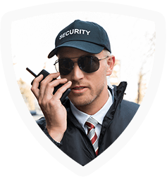 Contract Security