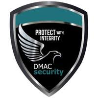 DMAC Security